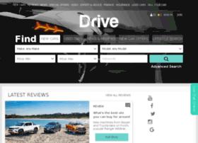 smh.drive.com.au