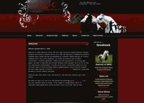 smhc.com