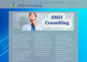 smhconsulting.co.za