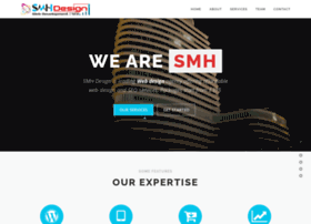 smhdesign.co.uk