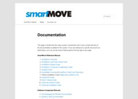 smhelp.smartmovetaxis.com