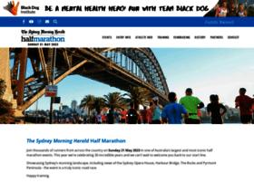 smhhalfmarathon.com.au
