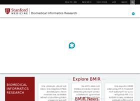 smi.stanford.edu