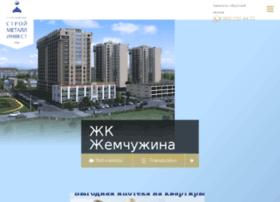 smi93.ru