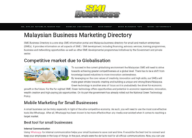 smibusinessdirectory.com.my