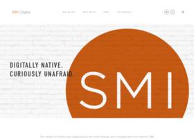 smidigitalmarketing.com