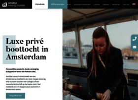 smidtje.nl