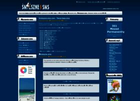 smieszne-sms.com