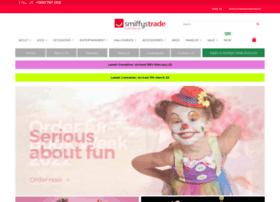 smiffystrade.com.au