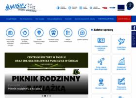 smigiel.pl