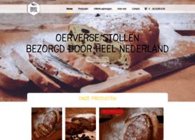 smikkelstol.nl