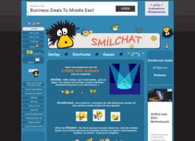 smilchat.net