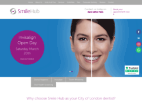 smile-hub.co.uk