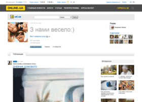 smile-life.uol.ua