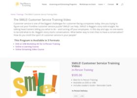 smile-video.com