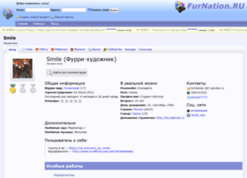 smile.furnation.ru
