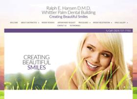 smile4us.com