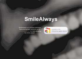 smilealways.io