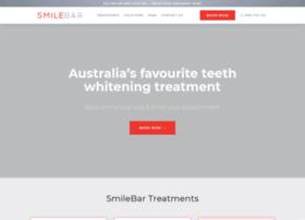 smilebar.com.au