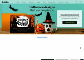 smilebox.com