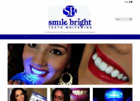 smilebright.info