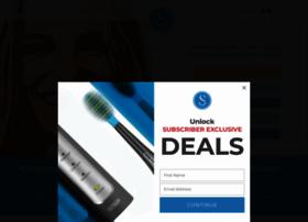 smilebrilliant.com