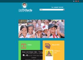 smilecharity.net