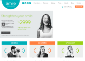 smileclinics.com.au