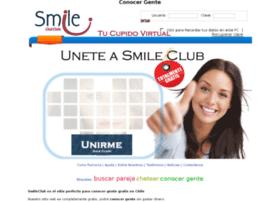smileclub.cl