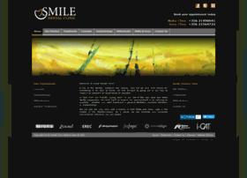 smiledentalclinic.com.mt