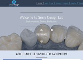smiledesignlab.co.uk