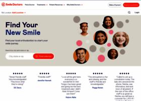 smiledoctors.com