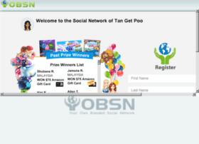 smilegp.yobsn.com
