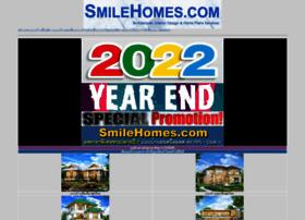 smilehomes.com