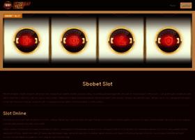 smilelocal.com