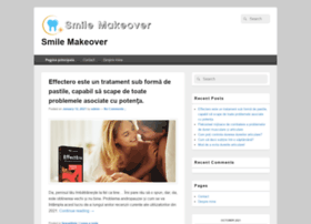 smilemakeover.ro