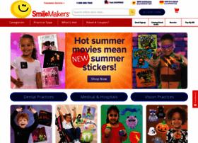 smilemakers.com