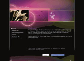smilemusic.net