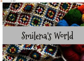 smilena-smilena.blogspot.com.tr