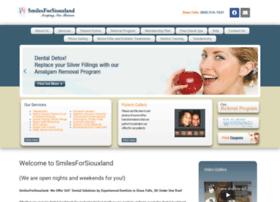smilesforsiouxland.com