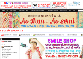 smileshop.org