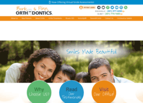 smilesmadebeautiful.com