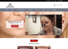 smilesofmelbourne.com.au