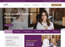 smilesolutions.com.au