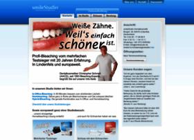 smilestudio.de