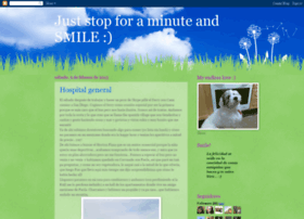 smileti.blogspot.com.es