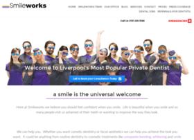 smileworks.me.uk