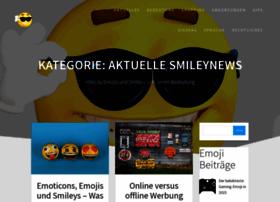 smileyparadies.de