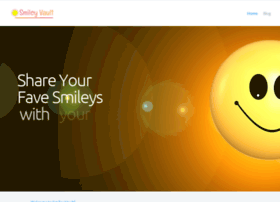 smileyvault.com