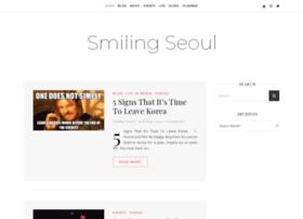 smilingseoul.com